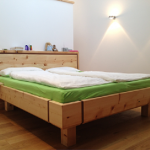 Eschenbach Bett klein1 150x150 Massivholzbetten