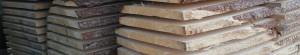 IMG 2110b 300x55 Massivholzbetten