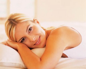 Eve 25 ppt 300x241 Wellness im Schlaf