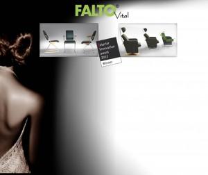 Falto Vital 300x252 Sitzmöbel
