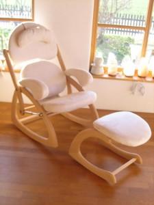 Stühle 005kleiner 225x300 Falto Relax 57
