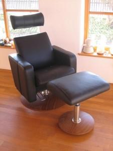 Stühle 006kleiner 225x300 Falto Relax 80