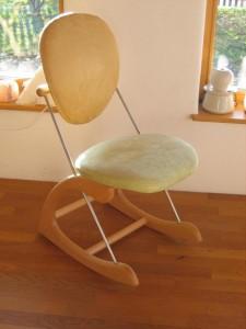 Stühle 009kleiner 225x300 Falto Wip