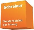 TSD MeisterBetrieb sued CMYK5 Kontakt