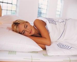 Eve 10 ppt 300x243 Tag des Schlafes