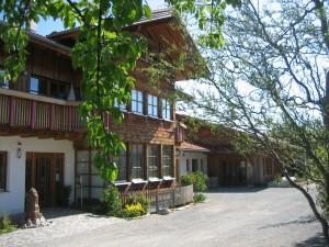 seelos-wohnen-leben, Betriebsgebäude