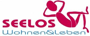 seelos-wohnen-leben, Logo