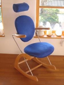 Stühle-010kleiner-225x300