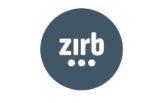 Zirb.Logo